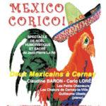 CAROUSEL-ARCHIVES-Mexicocorico-