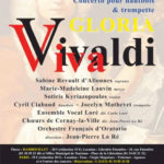 CAROUSEL-ARCHIVES-VIVALDI