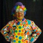 Cernay fait son Cirque